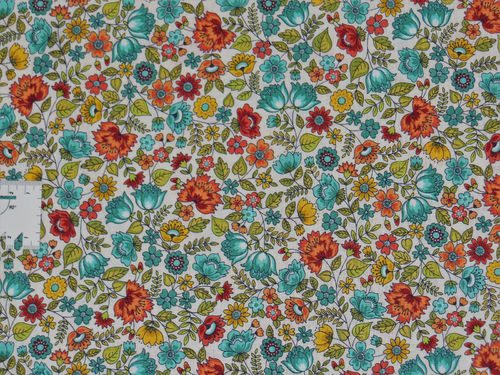 Bloom - Chintz